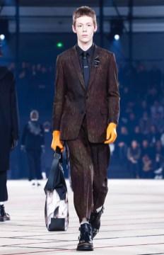 dior-homme-menswear-fall-winter-2017-paris3