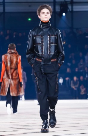 dior-homme-menswear-fall-winter-2017-paris33