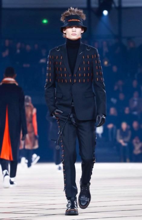 dior-homme-menswear-fall-winter-2017-paris38