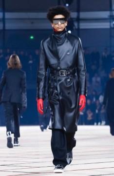 dior-homme-menswear-fall-winter-2017-paris41