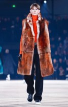 dior-homme-menswear-fall-winter-2017-paris48
