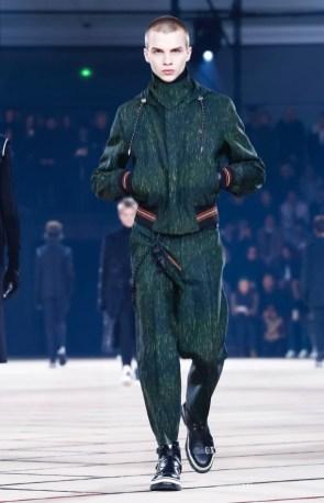 dior-homme-menswear-fall-winter-2017-paris5
