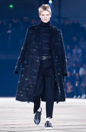 dior-homme-menswear-fall-winter-2017-paris6