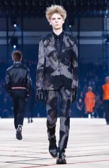 dior-homme-menswear-fall-winter-2017-paris8