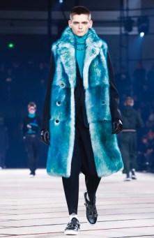 dior-homme-menswear-fall-winter-2017-paris9
