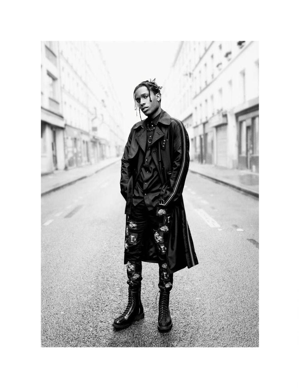 dior-homme-ss17-campaign4