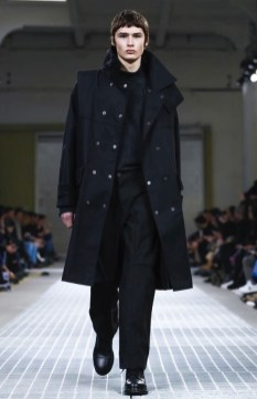 dirk-bikkembergs-menswear-fall-winter-2017-milan10