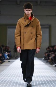 dirk-bikkembergs-menswear-fall-winter-2017-milan11