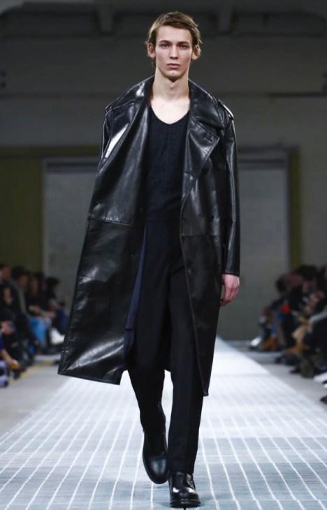 dirk-bikkembergs-menswear-fall-winter-2017-milan13