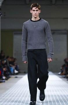 dirk-bikkembergs-menswear-fall-winter-2017-milan16