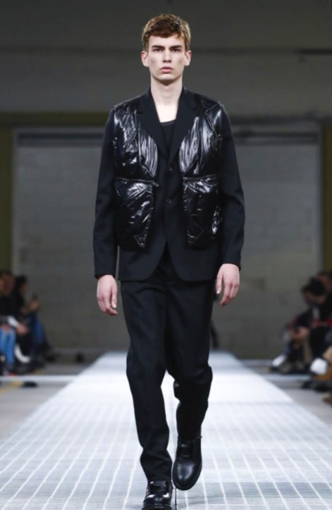 dirk-bikkembergs-menswear-fall-winter-2017-milan2