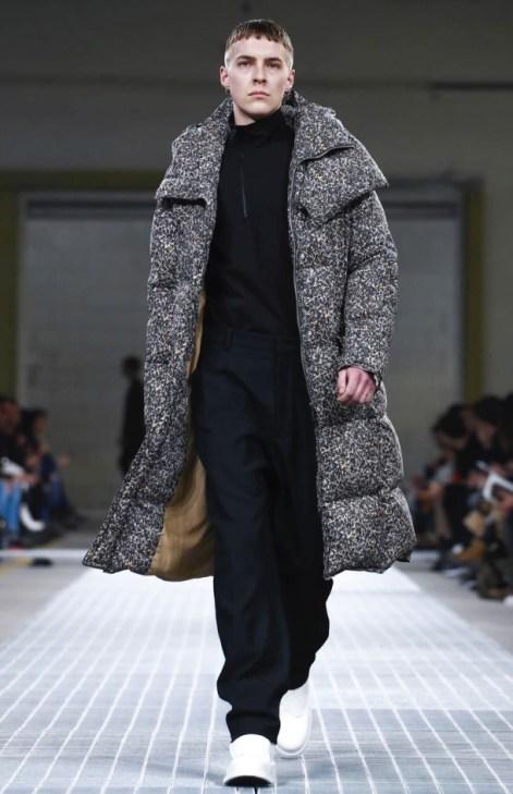 dirk-bikkembergs-menswear-fall-winter-2017-milan27