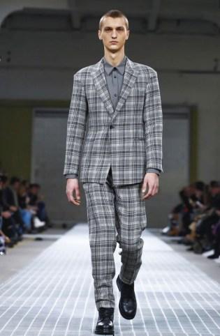 dirk-bikkembergs-menswear-fall-winter-2017-milan33