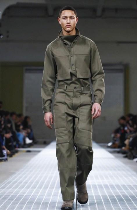 dirk-bikkembergs-menswear-fall-winter-2017-milan5
