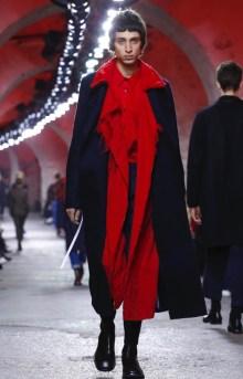dries-van-noten-menswear-fall-winter-2017-paris16