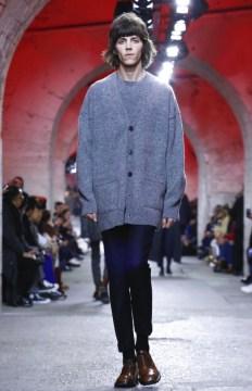 dries-van-noten-menswear-fall-winter-2017-paris19