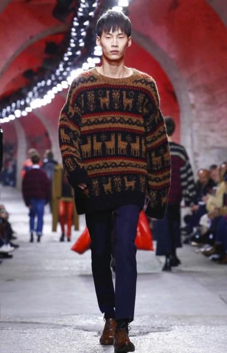 dries-van-noten-menswear-fall-winter-2017-paris22