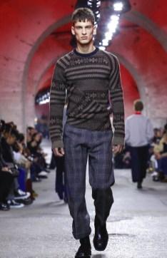 dries-van-noten-menswear-fall-winter-2017-paris31