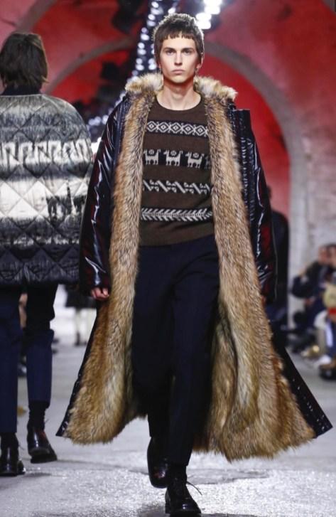 dries-van-noten-menswear-fall-winter-2017-paris32