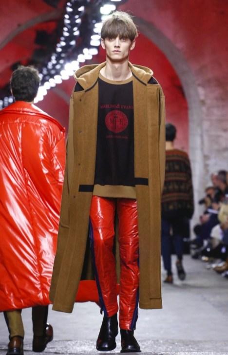 dries-van-noten-menswear-fall-winter-2017-paris33