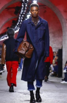 dries-van-noten-menswear-fall-winter-2017-paris34