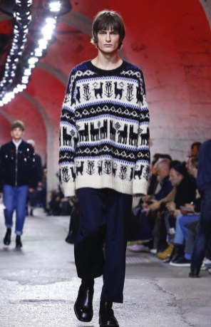 dries-van-noten-menswear-fall-winter-2017-paris37
