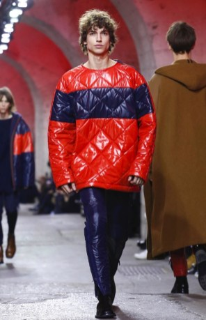 dries-van-noten-menswear-fall-winter-2017-paris38