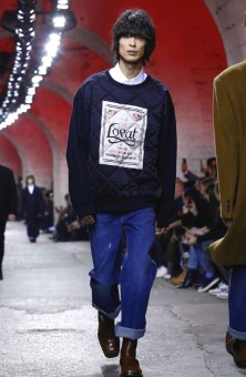 dries-van-noten-menswear-fall-winter-2017-paris42