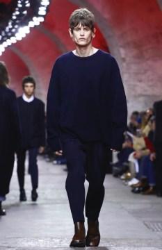 dries-van-noten-menswear-fall-winter-2017-paris46