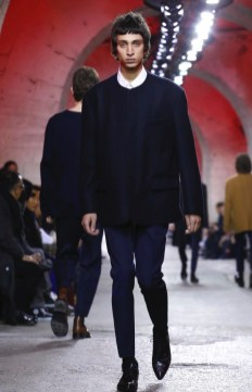dries-van-noten-menswear-fall-winter-2017-paris47