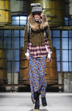 dsquared2-menswear-fall-winter-2017-milan11
