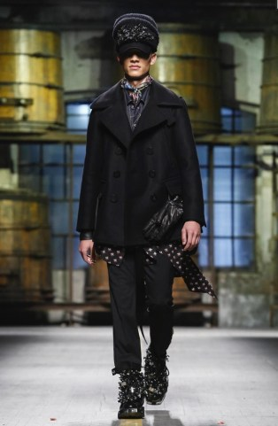 dsquared2-menswear-fall-winter-2017-milan19