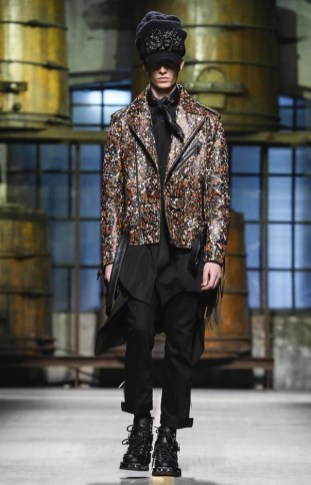 dsquared2-menswear-fall-winter-2017-milan31