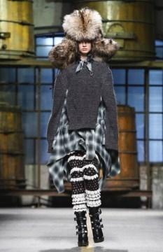 dsquared2-menswear-fall-winter-2017-milan44
