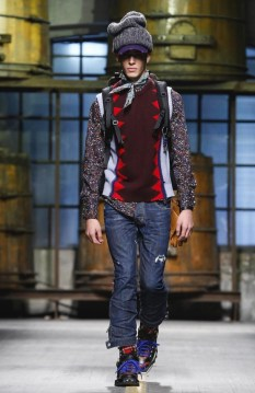 dsquared2-menswear-fall-winter-2017-milan9