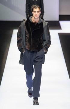 emporio-armani-menswear-fall-winter-2017-milan11