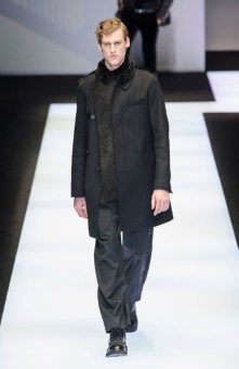 emporio-armani-menswear-fall-winter-2017-milan15