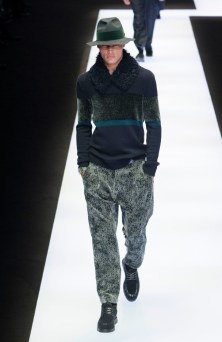emporio-armani-menswear-fall-winter-2017-milan16