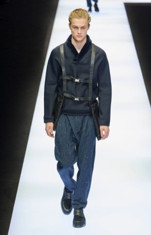 emporio-armani-menswear-fall-winter-2017-milan19