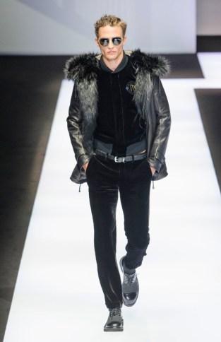 emporio-armani-menswear-fall-winter-2017-milan20