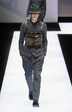 emporio-armani-menswear-fall-winter-2017-milan25