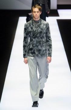 emporio-armani-menswear-fall-winter-2017-milan28