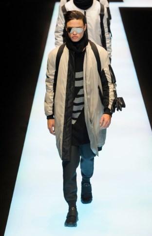 emporio-armani-menswear-fall-winter-2017-milan34