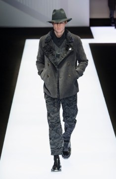 emporio-armani-menswear-fall-winter-2017-milan36