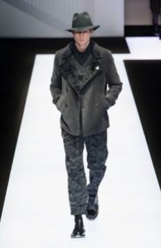 emporio-armani-menswear-fall-winter-2017-milan36