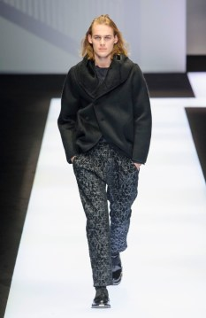 emporio-armani-menswear-fall-winter-2017-milan38