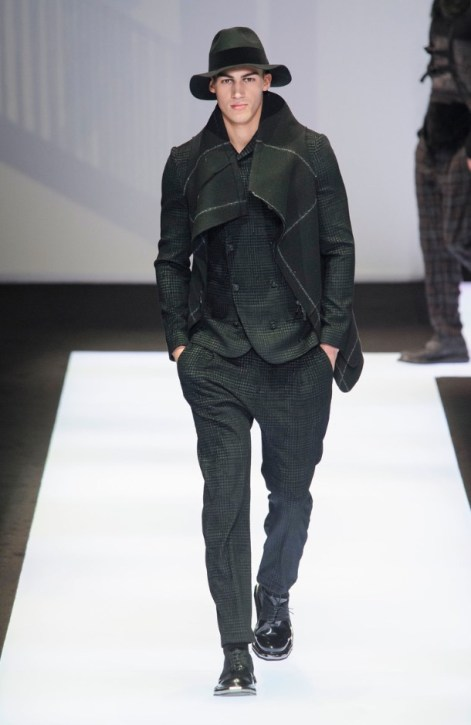 emporio-armani-menswear-fall-winter-2017-milan39