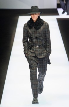 emporio-armani-menswear-fall-winter-2017-milan48