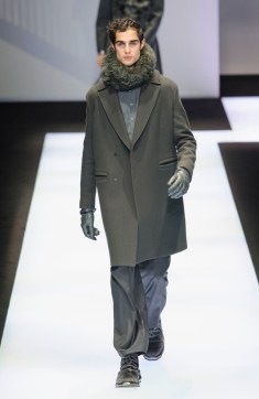 emporio-armani-menswear-fall-winter-2017-milan49