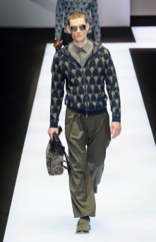 emporio-armani-menswear-fall-winter-2017-milan50